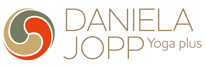 Daniela jopp dissertation